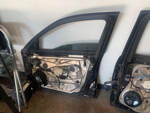 2008 - 2014 Mercedes c class door parts for Sale in Los Angeles, CA