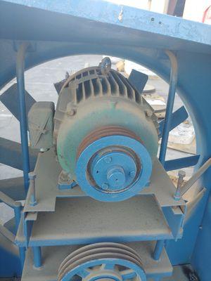 Electric motor for Sale in Hesperia, CA