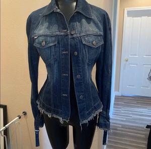 Burberry jacket for Sale in Manassas, VA