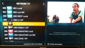 Live t.v. for Sale in South El Monte, CA