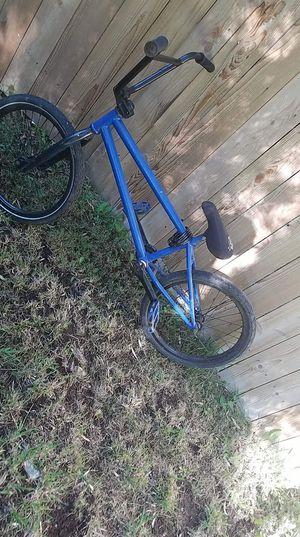 Bmx bike for Sale in Aspen, CO