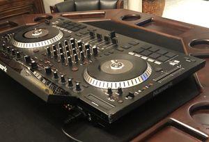 Numark NS7III for Sale in Dallas, TX