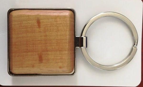 Personalized leather keychain, Custom Keychain,Leather Gift,Leather  keyring, mens gift,gift for dad,Personalized Leather Keychains for Him for  Sale in