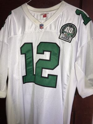 Various Football and Baseball Jerseys for Sale in Philadelphia, PA