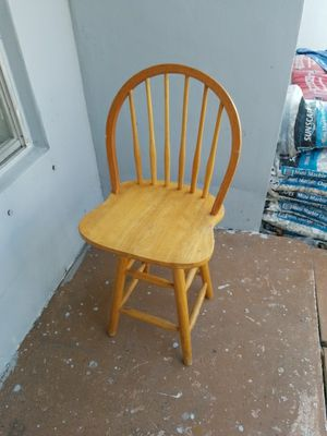 Bar stool for Sale in Fort Lauderdale, FL