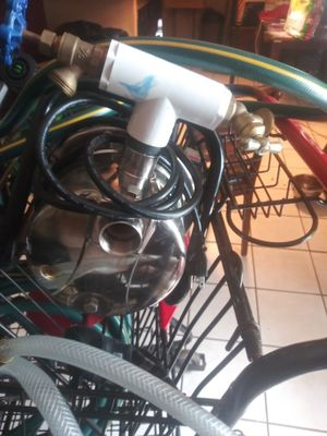 Sprinkler pump for Sale in Coconut Creek, FL