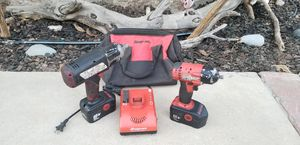 Snap On Impact Guns for Sale in Menifee, CA