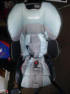 Recaro Car Seat for Sale in Norfolk, VA