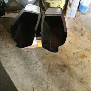 Ram Extension Mirrors for Sale in Fort Lauderdale, FL