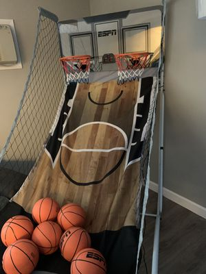 ESPN Hot Shot for Sale in Downers Grove, IL