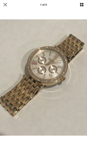 Caravelle by Bulova for Sale in New York, NY