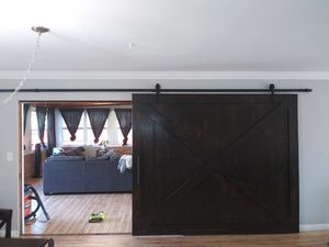 Barn doors for Sale in Imperial Beach, CA