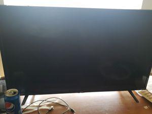 Smart roku tv for Sale in Kentwood, MI