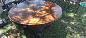 Dining table for Sale in Denver, CO