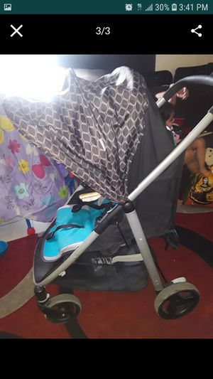 Strollers for Sale in Los Angeles, CA