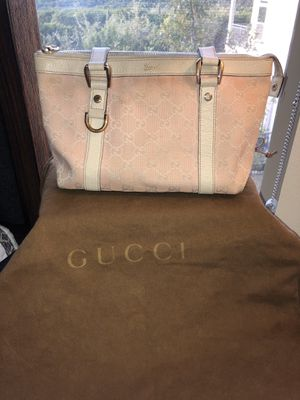 Gucci for Sale in Austin, TX