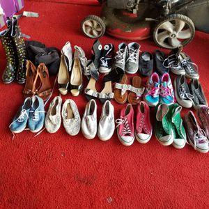 Shoes for Sale in Salt Lake City, UT