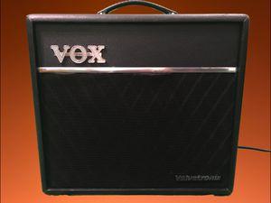 VOX VT40+ Electric Guitar Amplifier Amp for Sale in Mount Holly, NJ