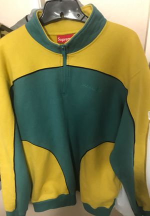 Supreme jacket for Sale in Fresno, CA