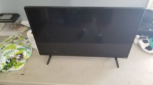 32 inch Vizio TV for Sale in Hesperia, CA