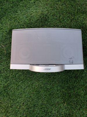 Bose speaker for Sale in Alameda, CA