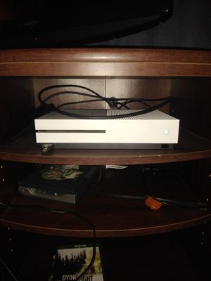 Xbox one S for Sale in Ravenna, OH