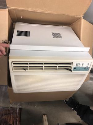 Kenmore 8000 BTU Air Conditioner AC Window Unit- 3 availabile for Sale in San Diego, CA