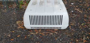 Coleman Roof A/C for Sale in Riverview, FL