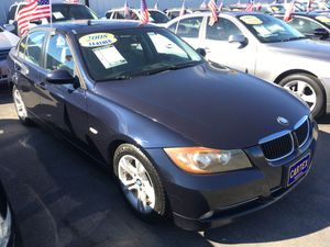 08 BMW 328 *MANY TO CHOOSE!!* for Sale in Houston, TX