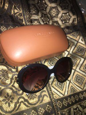 Longchamp Paris women's sunglasses for Sale in Phoenix, AZ