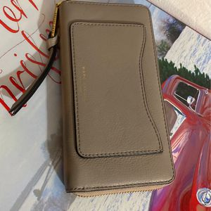 Marc Jacobs Wallet for Sale in Santa Ana, CA