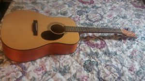 Jasmine guitar s 35 for Sale in Cleveland, OH