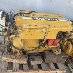 3056 Cats Electric Running Take Outs for Sale in San Diego, CA
