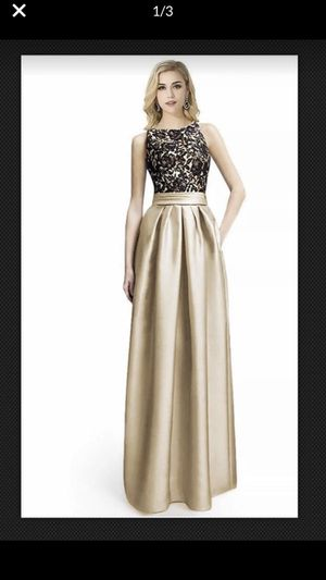 Formal gown for Sale in Las Vegas, NV