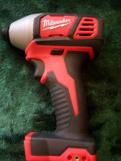Milwaukee Drill for Sale in Denver,  CO