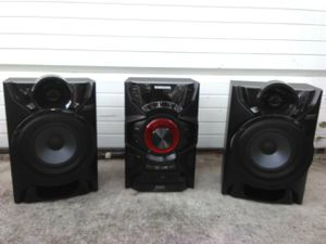 Samsung surrounded sound for Sale in Largo, FL