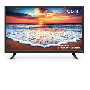 VIZIO 32' Inch LED TV for Sale in Takoma Park, MD