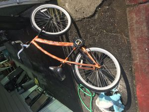 Bike for Sale in Fresno, CA