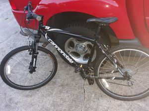 Cannondale & Marin bikes for Sale in Cumming, GA