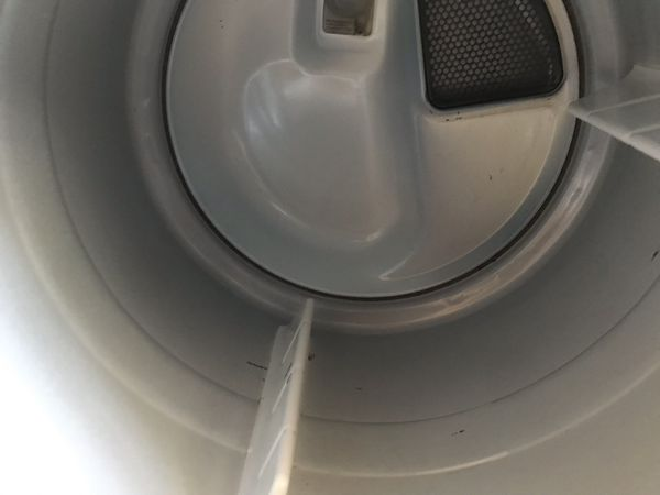 Kenmore Elite Washer and Dryer set