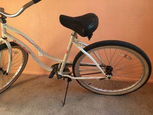 Ocean Pacific Bicycle (Read Description) for Sale in Phoenix, AZ
