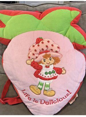 Sleeping bag for Sale in Savannah, GA