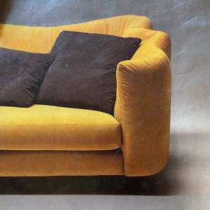 Italian Sofa and Chaise- High End - Roche Bobois for Sale in Vancouver, WA