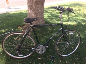 Trek Multitrack 700 Bike for Sale in Westminster, CO