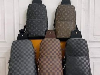 Crossbody Bags for Sale in Los Angeles,  CA