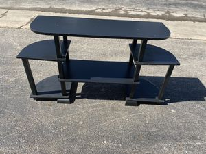 TV stand up to 40 inch for Sale in Houston, TX