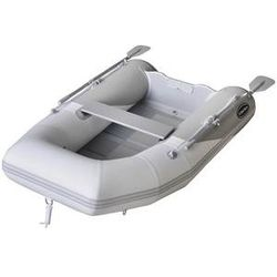 inflatable boat wanted for Sale in Vancouver,  WA