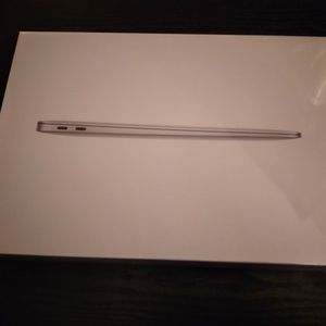 Apple MacBook Air Retina 13' Laptop Computer MWTJ2LL/A A2179 2020 Model for Sale in Phoenix, AZ