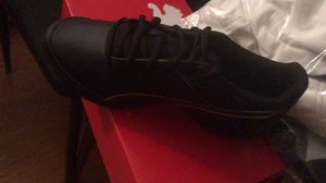 Puma mens shoes for Sale in Columbus, OH