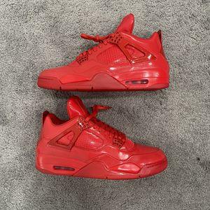 Jordan 4 11lab for Sale in Huntington Park, CA